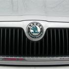Který automobil je pro období krize nejlepší