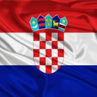 Chorvatsko reality. Češi kupují nemovitosti v Chorvatsku.