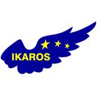 Zaměstnanost o.s. zahájilo realizaci odborných praxí u zaměstnavatelů pro 1. běh projektu IKAROS