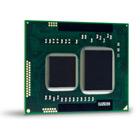 Intel představuje nové Core i3, i5, i7 a Pentium G6950