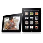 Apple iPad je ještě revolučnější, než si myslíte.