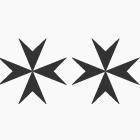 Krize v ČR má logo