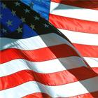 Cyrrus k aktuální krizové situaci v USA