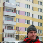 Jak vidí hypoteční krizi páťačka Ivana Kvisová