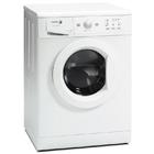 Jak jsem nekoupil pračku v ePROTON.CZ