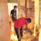 Zaměstnanost o.s. zahájilo realizaci odborných praxí u zaměstnavatelů pro 2. běh projektu IKAROS