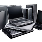 Prodej počítačů v roce 2012 klesne nejméně o 30%