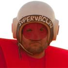 SuperVáclav je super hloupá reklama?