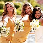 Počet svateb stoupá, může za to krize