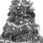 Krize zvětší duchovní rozměr Vánoc