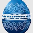 Krize a velikonoce - vejce a sladkosti zadarmo
