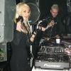 E-motion 4. 12. 2009 - Krize v ČR tam byla!