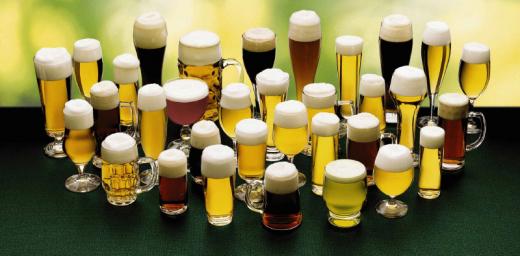 Ivan Kvis už nebude chodit v pátek na pivo