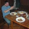 Restaurace U BÍLÉHO BERÁNKA