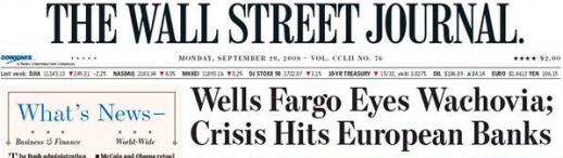 Nečtěte nic, kde je slovo krize. Pozor si dejte i na slovo Crisis.