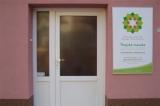 Vyzkoušel jsem thajské masáže SENstudio v Brně