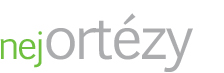 Ortézy e-shop