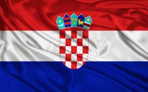 Chorvatsko reality