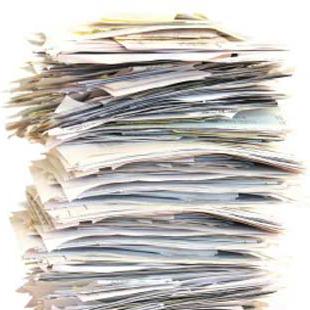 Administrativní zátěž žádosti o mzdové příspěvky ÚP