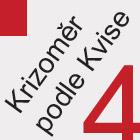 krizomer_140
