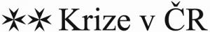 logokrize