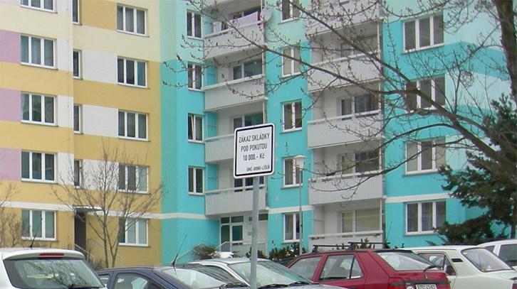 Molákova